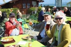 Partnerschaftsfest in Isola 2016 (4)