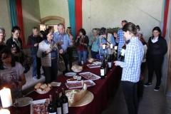 Partnerschaftsfest in Isola 2016 (7)