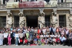 Partnerschaftsfest in Isola 2016 (9)
