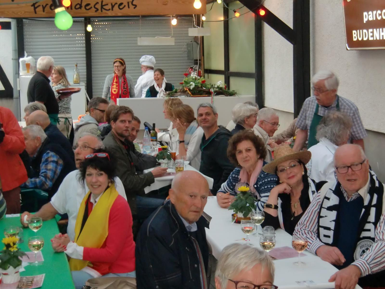 DIF Straßenfest (49)