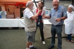 DIF Straßenfest (36)