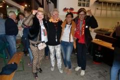 DIF Straßenfest (67)