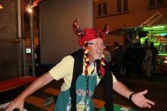 DIF Straßenfest (68)