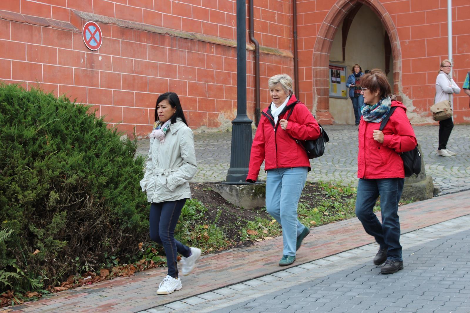 DIF Herbstwanderung Oberwesel 2016 (18)
