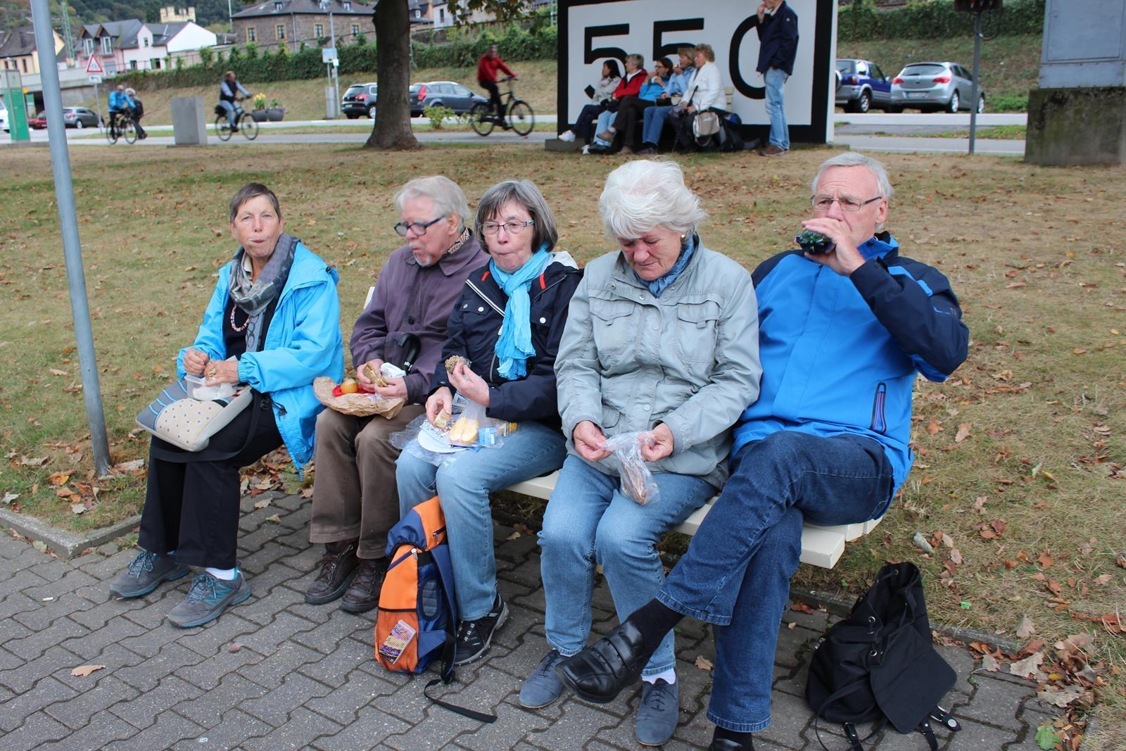 DIF Herbstwanderung Oberwesel 2016 (61)