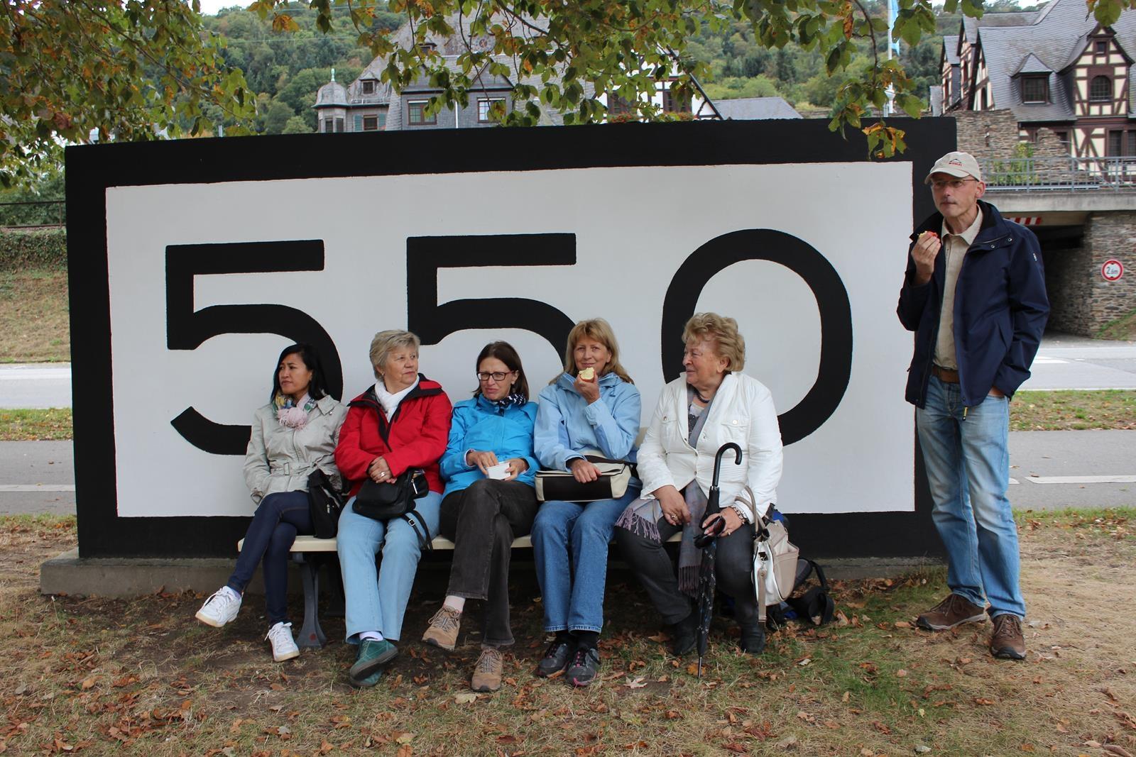 DIF Herbstwanderung Oberwesel 2016 (62)