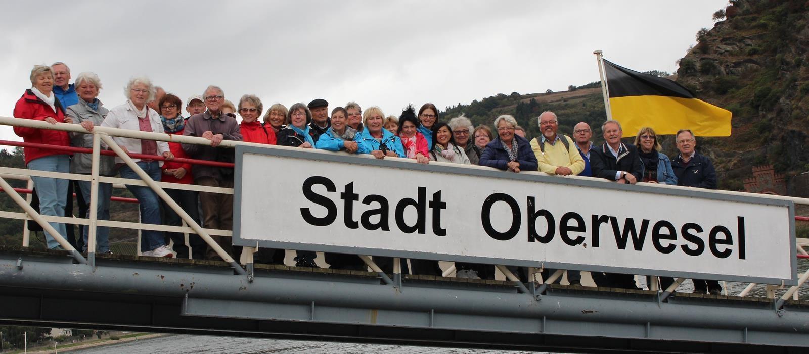 DIF Herbstwanderung Oberwesel 2016 (65)