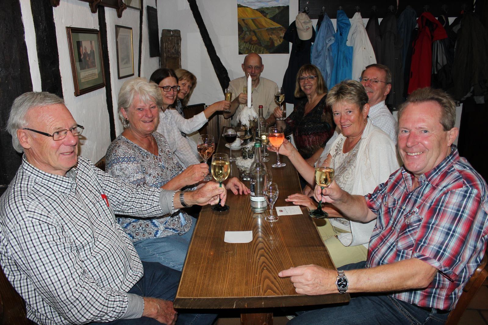 DIF Herbstwanderung Oberwesel 2016 (75)