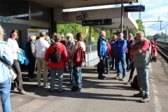 DIF Herbstwanderung Oberwesel 2016 (1)
