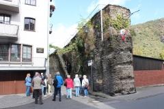 DIF Herbstwanderung Oberwesel 2016 (33)