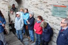 DIF Herbstwanderung Oberwesel 2016 (40)