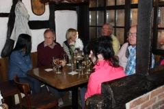 DIF Herbstwanderung Oberwesel 2016 (79)