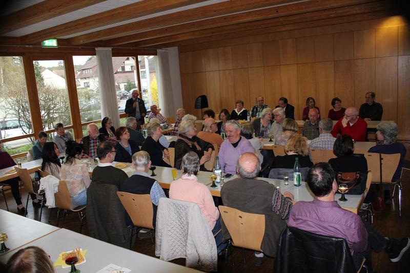 Mitgliederversammlung (3)