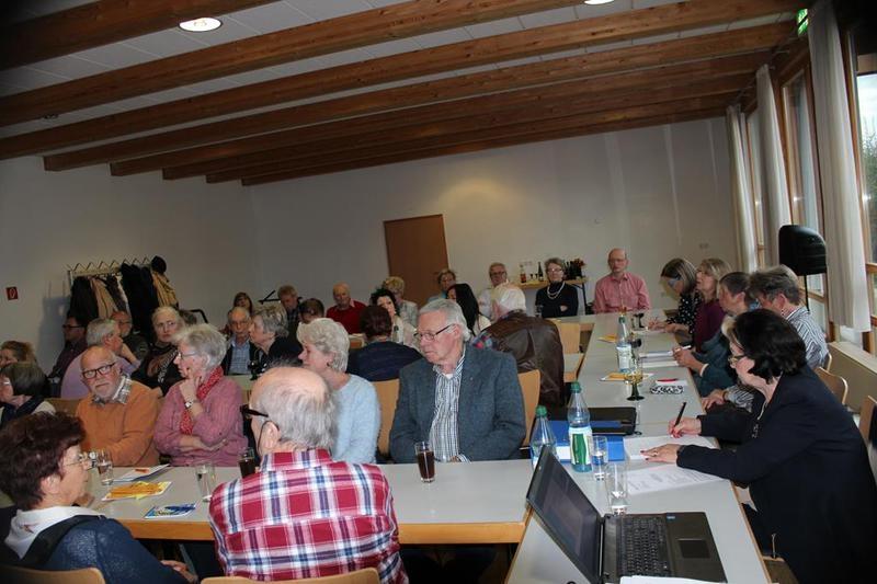 Mitgliederversammlung (6)