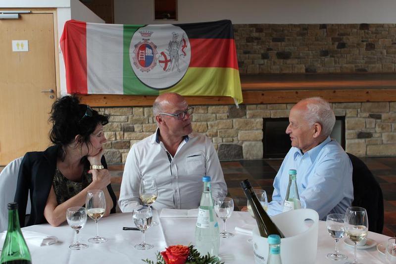 Partnerschaftsfest in Budenheim 2017 (18)