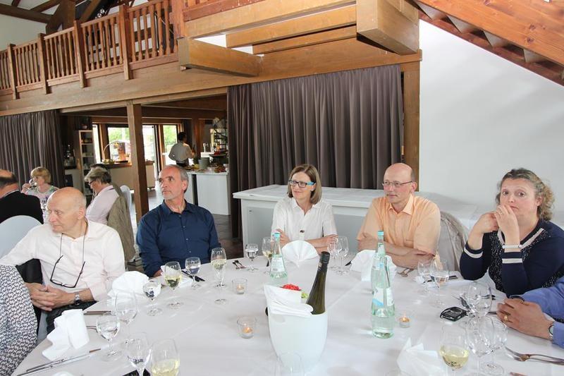 Partnerschaftsfest in Budenheim 2017 (24)
