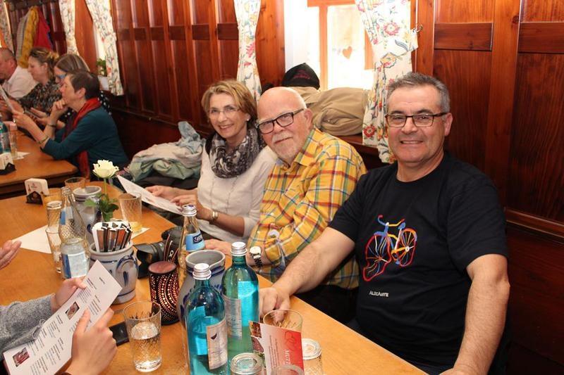 Partnerschaftsfest in Budenheim 2017 (4)