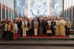 Partnerschaftsfest in Budenheim 2017 (10)