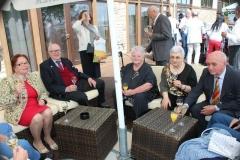 Partnerschaftsfest in Budenheim 2017 (13)