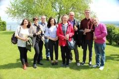 Partnerschaftsfest in Budenheim 2017 (14)