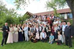 Partnerschaftsfest in Budenheim 2017 (16)