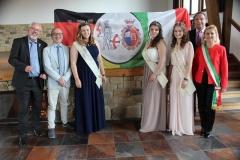 Partnerschaftsfest in Budenheim 2017 (19)