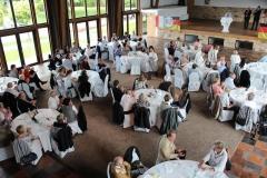 Partnerschaftsfest in Budenheim 2017 (20)