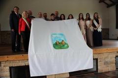 Partnerschaftsfest in Budenheim 2017 (22)