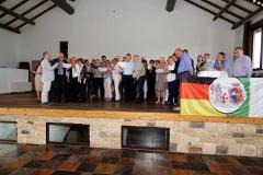 Partnerschaftsfest in Budenheim 2017 (23)