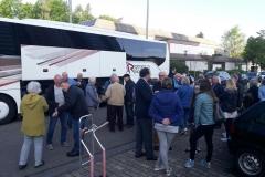Partnerschaftsfest in Budenheim 2017 (25)