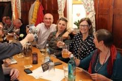 Partnerschaftsfest in Budenheim 2017 (6)