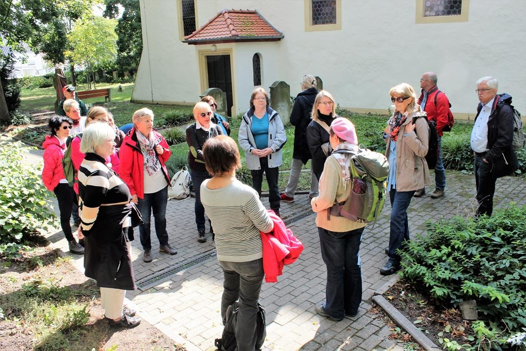 DIF Herbstwanderung 2017 (10)