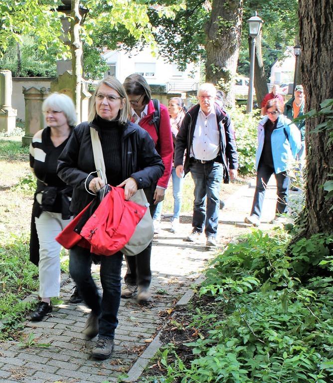 DIF Herbstwanderung 2017 (11)