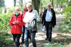 DIF Herbstwanderung 2017 (16)