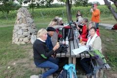 DIF Herbstwanderung 2017 (44)