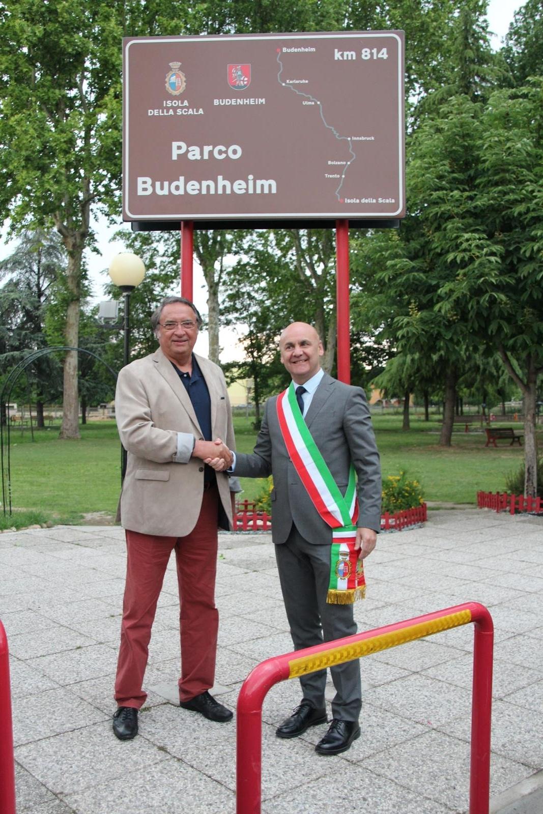Partnerschaftsfest in Isola 2018 (125)