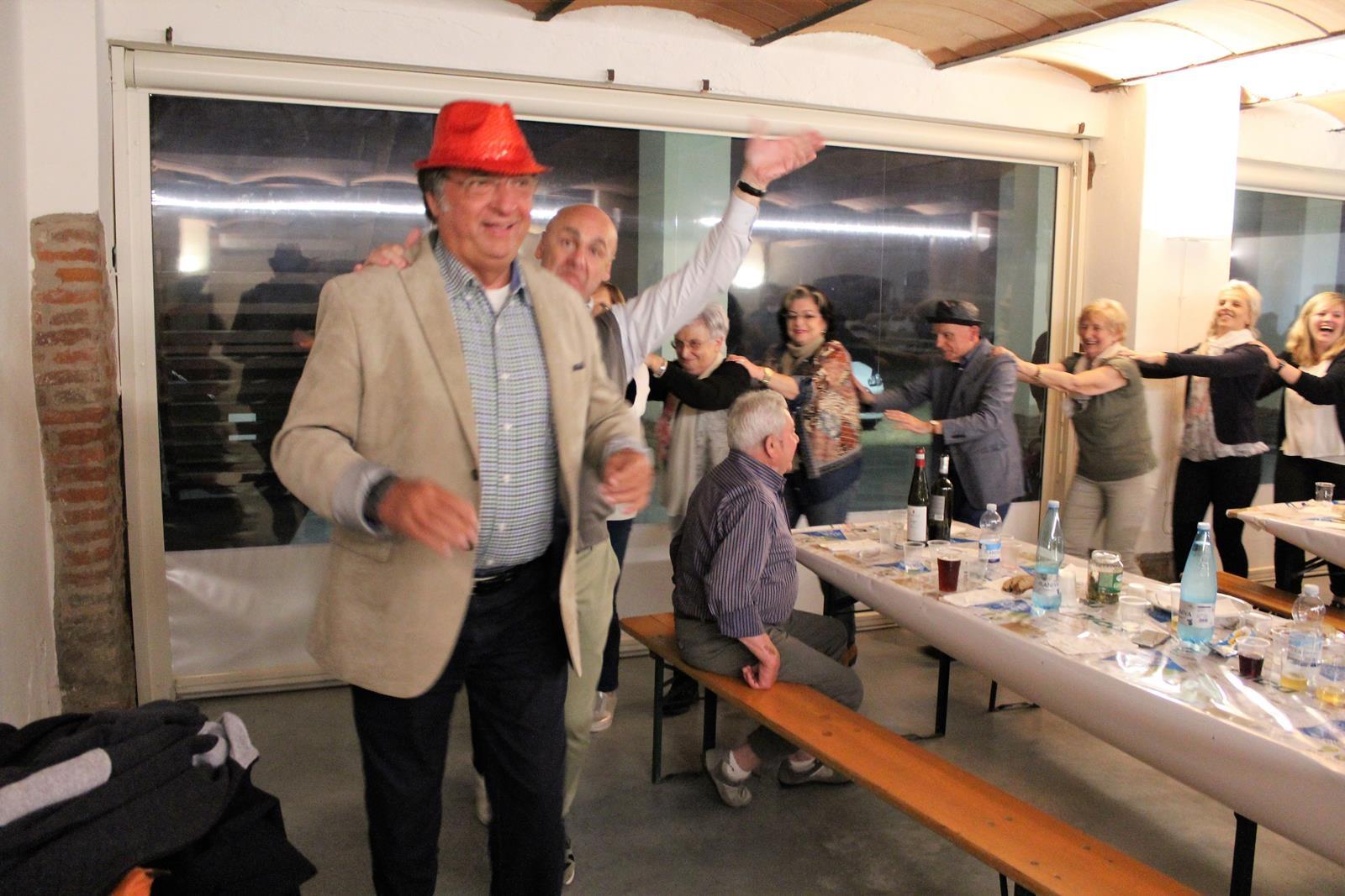 Partnerschaftsfest in Isola 2018 (198)