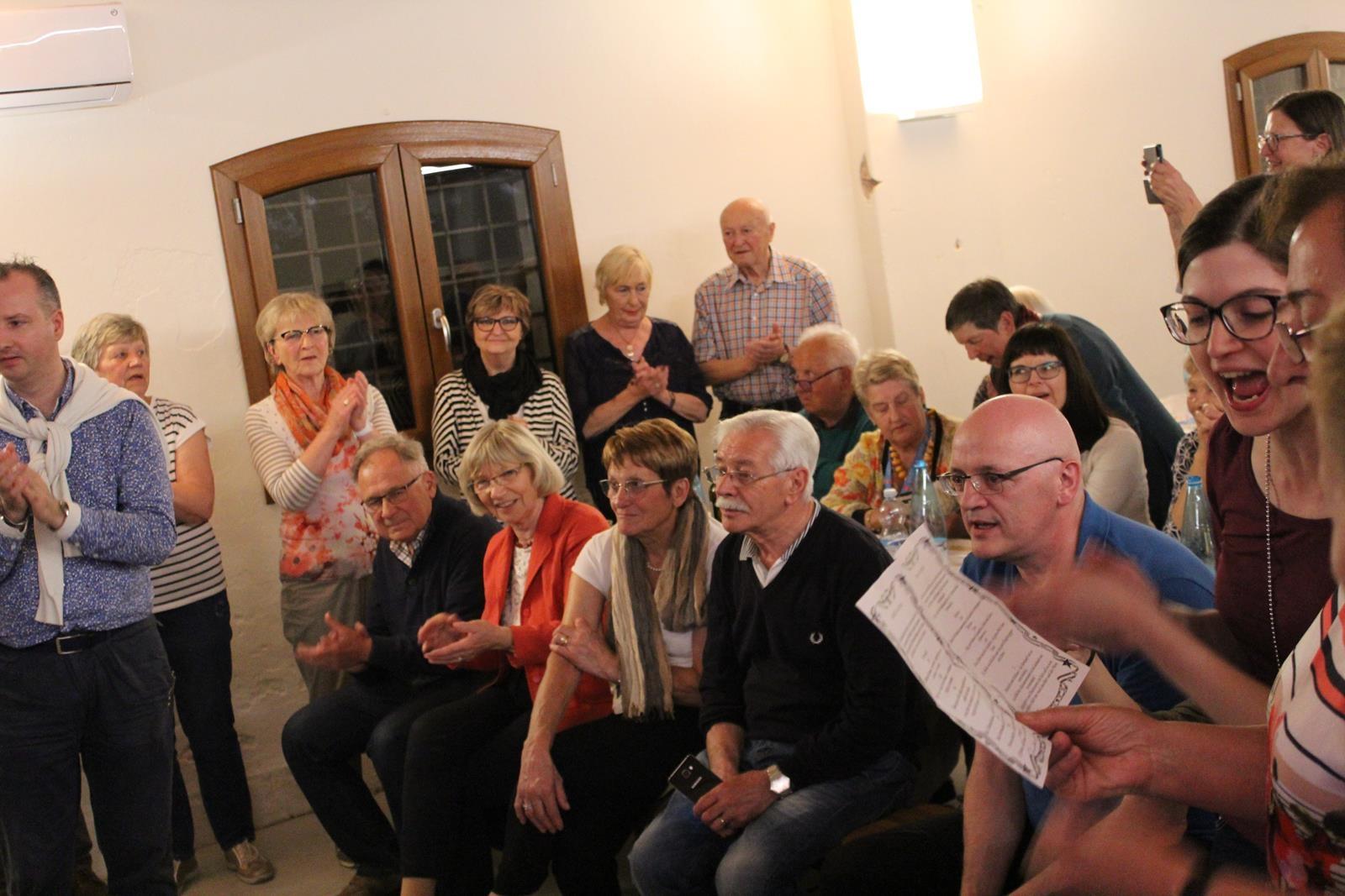 Partnerschaftsfest in Isola 2018 (209)