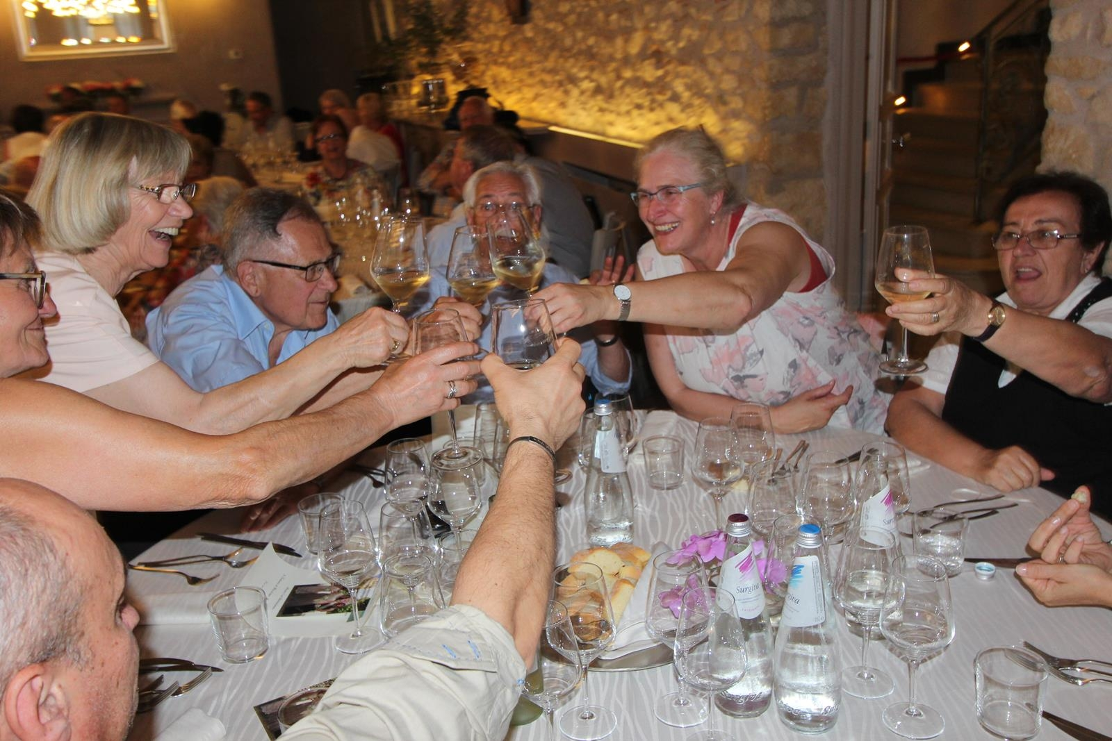 Partnerschaftsfest in Isola 2018 (356)
