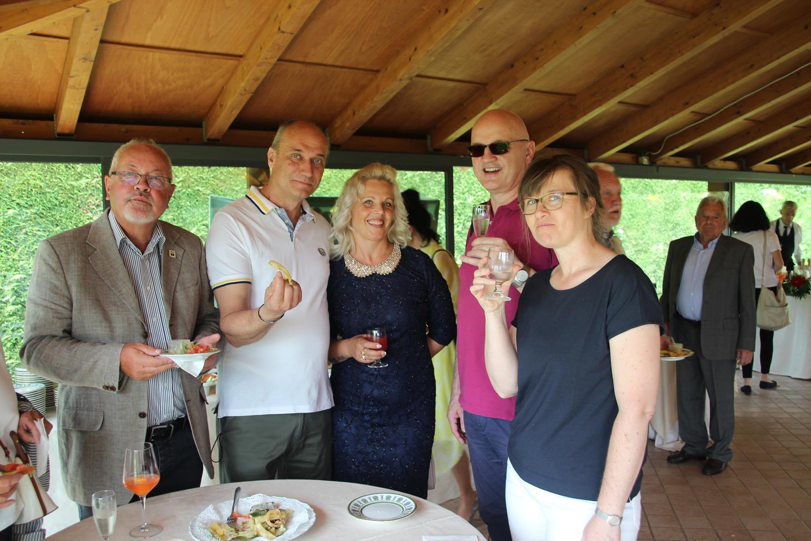 Partnerschaftsfest in Isola 2018 (439)