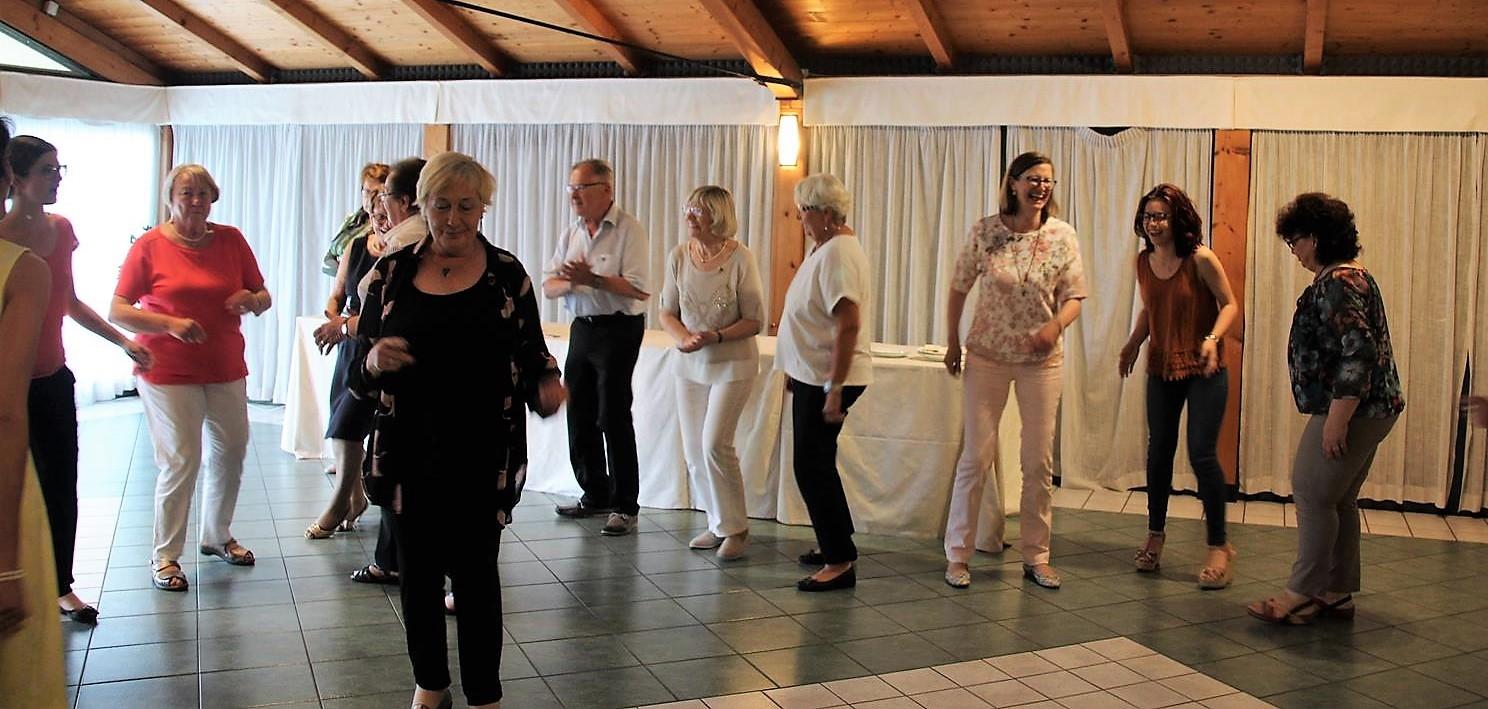 Partnerschaftsfest in Isola 2018 (496)