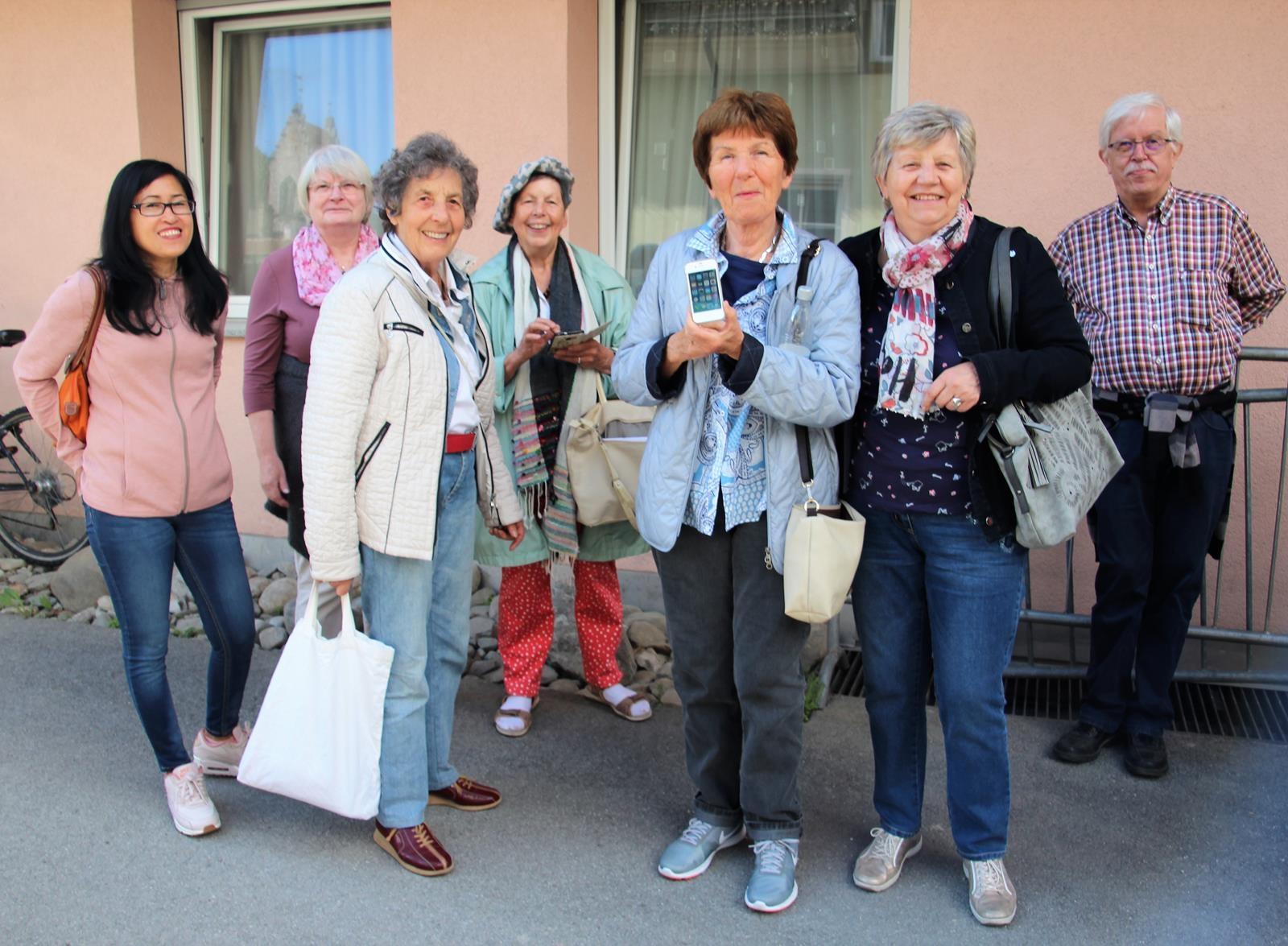 Partnerschaftsfest in Isola 2018 (70)
