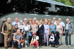 Partnerschaftsfest in Isola 2018 (1)