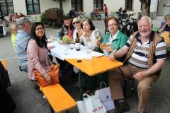 Partnerschaftsfest in Isola 2018 (113)