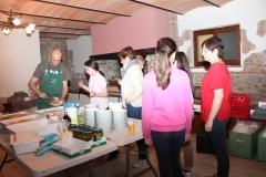 Partnerschaftsfest in Isola 2018 (149)