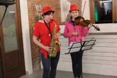 Partnerschaftsfest in Isola 2018 (206)