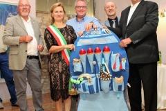 Partnerschaftsfest in Isola 2018 (372)