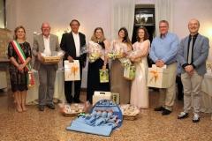Partnerschaftsfest in Isola 2018 (399)
