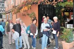 DIF Herbstwanderung 2018 Hochheim (47) - Kopie