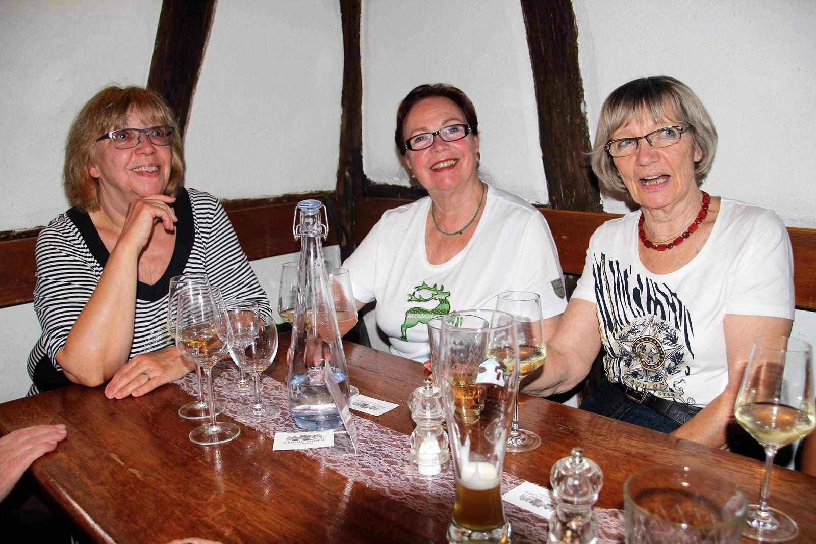 DIF Herbstwanderung 2018 Hochheim (41)